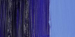 Maimeri - Maimeri Classico 60ml Yağlı Boya 392 Ultramarine Deep