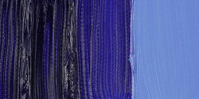 Maimeri Classico 60ml Yağlı Boya 392 Ultramarine Deep - 392 Ultramarine Deep