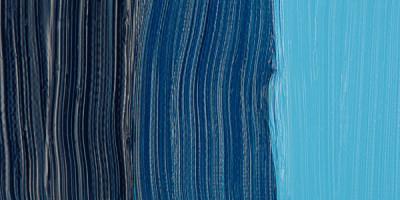 Maimeri Classico 60ml Yağlı Boya 400 Primary Blue-Cyan - 400 Primary Blue-Cyan
