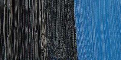 Maimeri Classico 60ml Yağlı Boya 402 Prussian Blue - 402 Prussian Blue