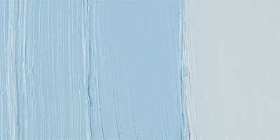 Maimeri Classico 60ml Yağlı Boya 405 Kings Blue Light - 405 King's Blue Light
