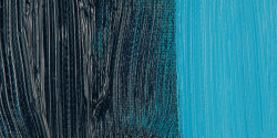 Maimeri - Maimeri Classico 60ml Yağlı Boya 410 Phthalo Blue Green
