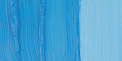 Maimeri - Maimeri Classico 60ml Yağlı Boya 414 Sky Blue