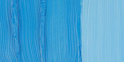 Maimeri Classico 60ml Yağlı Boya 414 Sky Blue - 414 Sky Blue