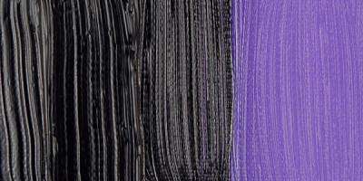 Maimeri Classico 60ml Yağlı Boya 463 Permanent Violet Blueish - 463 Permanent Violet Blueish