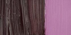 Maimeri - Maimeri Classico 60ml Yağlı Boya 465 Permanent Violet Reddish