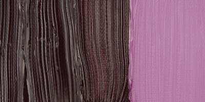 Maimeri Classico 60ml Yağlı Boya 465 Permanent Violet Reddish - 465 Permanent Violet Reddish