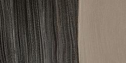 Maimeri - Maimeri Classico 60ml Yağlı Boya 484 Vandyke Brown