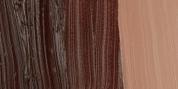 Maimeri - Maimeri Classico 60ml Yağlı Boya 488 Brown Stil de Grain