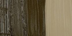 Maimeri - Maimeri Classico 60ml Yağlı Boya 493 Raw Umber