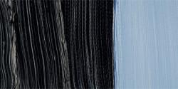 Maimeri - Maimeri Classico 60ml Yağlı Boya 514 Paynes Grey