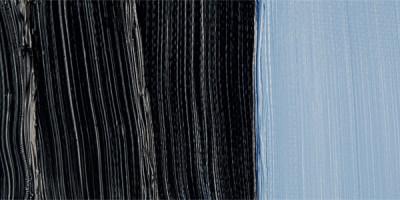 Maimeri Classico 60ml Yağlı Boya 514 Paynes Grey - 514 Payne's Grey