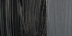 Maimeri - Maimeri Classico 60ml Yağlı Boya 535 Ivory Black