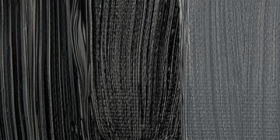 Maimeri Classico 60ml Yağlı Boya 535 Ivory Black - 535 Ivory Black