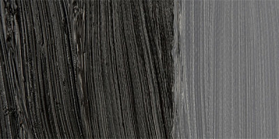 Maimeri Classico 60ml Yağlı Boya 540 Mars Black - 540 Mars Black