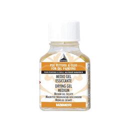 Maimeri - Maimeri Medio Essiccante Drying Gel Medium Yağlı Boya Kurutucu Medyum Jel (1)