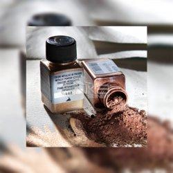 Maimeri - Maimeri Metallic Powder Toz Yaldız (1)