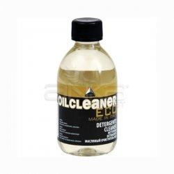 Maimeri - Maimeri Oil Cleaner Eco Resim Temizleyicisi 250ml (1)