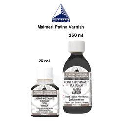 Maimeri Patina Varnish - Thumbnail