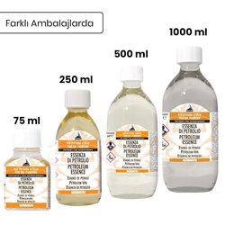 Maimeri - Maimeri Petroleum Essence (1)