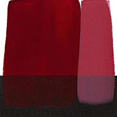 Maimeri Polycolor Akrilik Boya 140ml Bordeaux 165 - 165 Bordeaux