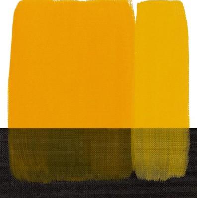 Maimeri Polycolor Akrilik Boya 140ml Cadmium Yellow Medium 083 - 083 Cadmium Yellow Medium