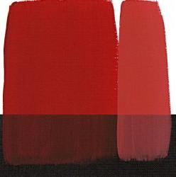 Maimeri - Maimeri Polycolor Akrilik Boya 140ml Carmine 166