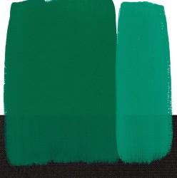 Maimeri - Maimeri Polycolor Akrilik Boya 140ml Emerald Green 356
