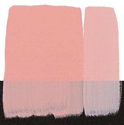 Maimeri Polycolor Akrilik Boya 140ml Flesh Tint 068 - 068 Flesh Tint