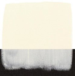 Maimeri - Maimeri Polycolor Akrilik Boya 140ml İvory White 021