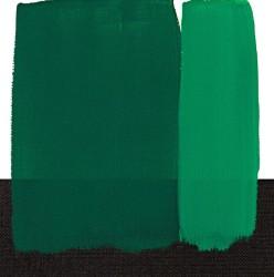 Maimeri - Maimeri Polycolor Akrilik Boya 140ml Phthalo Green 321