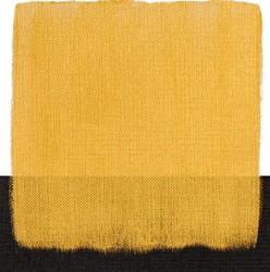 Maimeri - Maimeri Polycolor Akrilik Boya 140ml Rich Gold 148