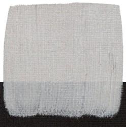 Maimeri - Maimeri Polycolor Akrilik Boya 140ml Silver 003