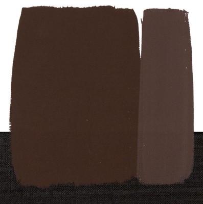 Maimeri Polycolor Akrilik Boya 140ml Vandyke Brown 484 - 484 Vandyke Brown