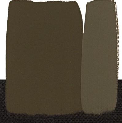 Maimeri Polycolor Akrilik Boya 140ml Verdaccio 298 - 298 Verdaccio