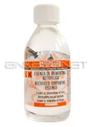 Maimeri - Maimeri Rectifield Turpentine Essence 250ml (1)