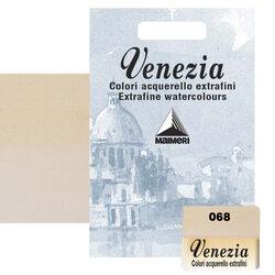 Maimeri - Maimeri Venezia Yarım Tablet Sulu Boya No:068 Flesh Tint