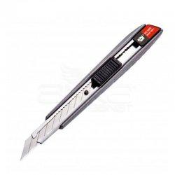 Sdi Maket Bıçağı Dar Otomatik Sıkıştırmalı 3005C - Thumbnail
