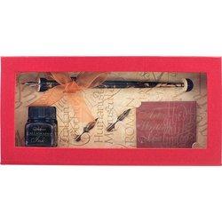 Manuscript - Manuscript Calligraphy Seti No:MSH425SPI