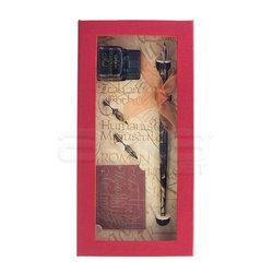 Manuscript - Manuscript Calligraphy Seti No:MSH425SPI (1)
