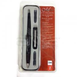 Manuscript - Manuscript Scribe Calligraphy Pen MC4405L