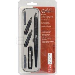 Manuscript - Manuscript The Scribe Series Calligraphy Pen MC4300L