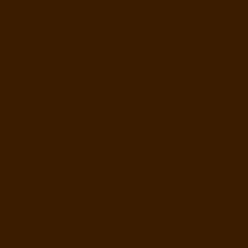 Marabu Brilliant Painter 2-4mm-Kakao - Kakao