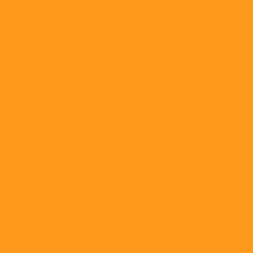 Marabu Brilliant Painter 2-4mm-Orange - Orange