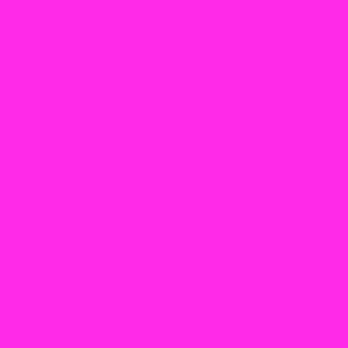 Marabu Brilliant Painter 2-4mm-Pembe - Pembe