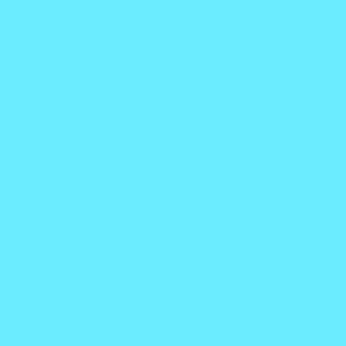 Marabu Brilliant Painter 2-4mm-Sky Blue - Sky Blue