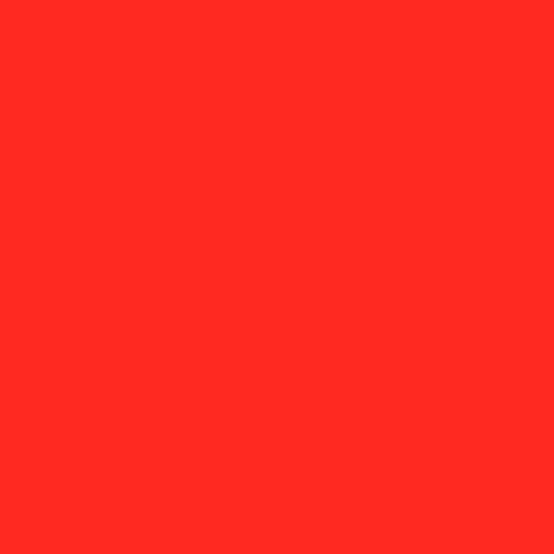 Marabu Brilliant Painter 2-4mm-Vişne - Vişne