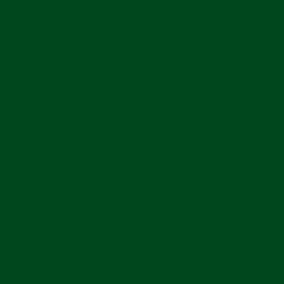 Marabu Do-it Colorspray No:075 Pine Green - 075 Pine Green