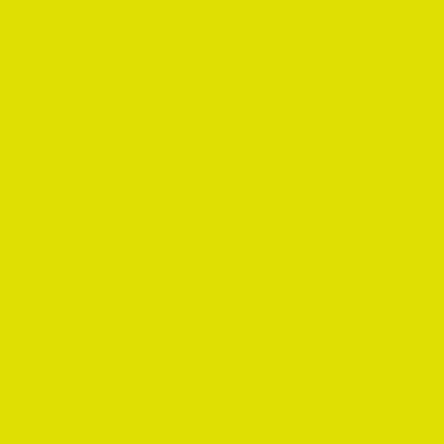 Marabu Do-it Colorspray No:320 Fluorescent Lemon - 320 Fluorescent Lemon