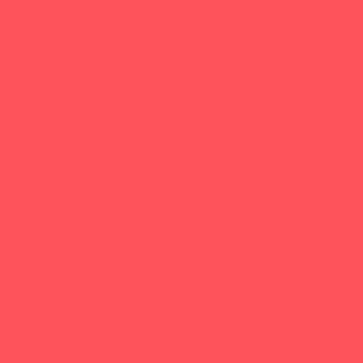 Marabu Do-it Colorspray No:331 Fluorescent Red - 331 Fluorescent Red